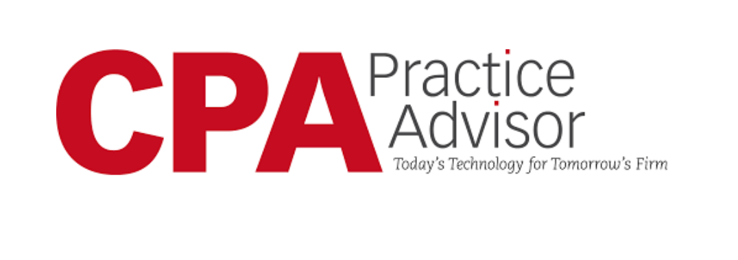 Survey Shows Impact of COVID-19 on Finance Pros